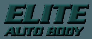 15420-logo_381