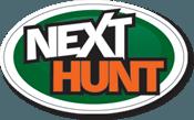 59260-nexthunt